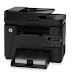 HP LaserJet Pro MFP M225dn - Fee Download Drivers