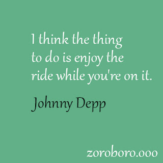 Johnny Depp Motivational Quotes and Pirates of the Caribbean Quotes,Celebrities Quotes, Johnny Depp Motivational Quotes and Pirates of the Caribbean Quotes, Johnny Depp Quotes.Jack Sparrow  Positive inspirational Sayings. movies pirates of the caribbean memes.Johnny Depp Motivational Quotes,Positive inspirational Sayings,Johnny Depp Quotes,Encouragement and Inspirational Quotes Positive Quotes   Johnny Depp Daily Motivation, Johnny Depp Uplifting and Inspiration Saying   Johnny Depp Motivational & Inspirational Quotes Good Positive & Encouragement Thought.  Thought of the Day Johnny Depp Motivational Encouraging Quotes About Life Uplifting Johnny Depp Positive Motivational, Inspirational Quotes,amber heard,jack depp,lori anne allison,john christopher depp iii,johnny depp daughter,johnny depp height,johnny depp quotes, johnny depp instagram,johnny depp movie list,johnny depp oscar,daniel depp,johnny depp now,johnny depp best movies,lily rose depp age,johnny depp upcoming movies,johnny depp characters,betty sue palmer,johnny depp twitter,johnny depp worth,johnny depp recent, amber heard news,tom cruise box office,where is johnny depp right now,latest pictures johnny depp,list of johnny depp films,vanessa paradis news,johnny depp photo gallery,amber heard latest news,johnny depp hit movies list,johnny depp latest news,johnny depp son band,pictures of johnny depp's son,Pirates of the Caribbean: Dead Men Tell No Tales,Pirates of the Caribbean: On Stranger Tides,Pirates of the Caribbean: The Curse of the Black Pearl,Pirates of the Caribbean: At World's End,Pirates of the Caribbean: Dead Man's Chest,The Lone Ranger (2013).Johnny Depp Motivational Quotes and Pirates of the Caribbean meme Quotes Quotes. Inspirational Quotes on Beauty, Love & Poems. Johnny Depp Motivational Quotes and Pirates of the Caribbean meme Quotes Short Saying Words Johnny Depp Motivational Quotes and Pirates of the Caribbean meme Quotes poems,Johnny Depp Motivational Quotes and Pirates of the Caribbea