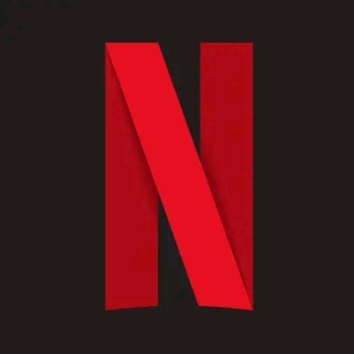 Netflix v1.38.0 MOD APK No Subscription