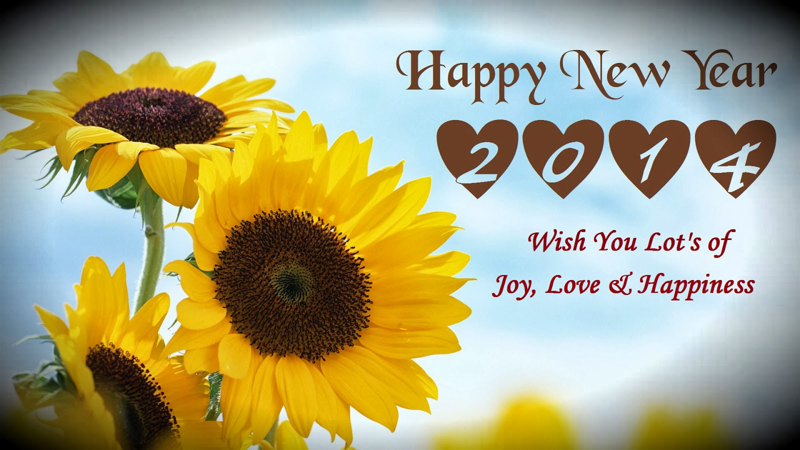 Previous Card Next Card. 1600 x 900.Send New Years Greetings Text