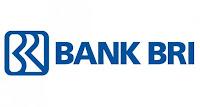 Lowongan Kerja Bank BRI - Penerimaan Pegawai September 2020, lowongan kerja 2020, lowongan kerja terbaru, lowongan kerja terkini, lowongan kerja bumn