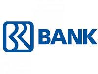 Lowongan Kerja Bank BRI - Penerimaan Pegawai September 2020