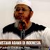 Ini Jawaban Ustad Farid Okbah, MA Tentang Demo Penistaan Agama di Indonesia