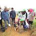 PHM Rehabilitasi DAS Hutan Kendilo sampai 2.189 Hektare