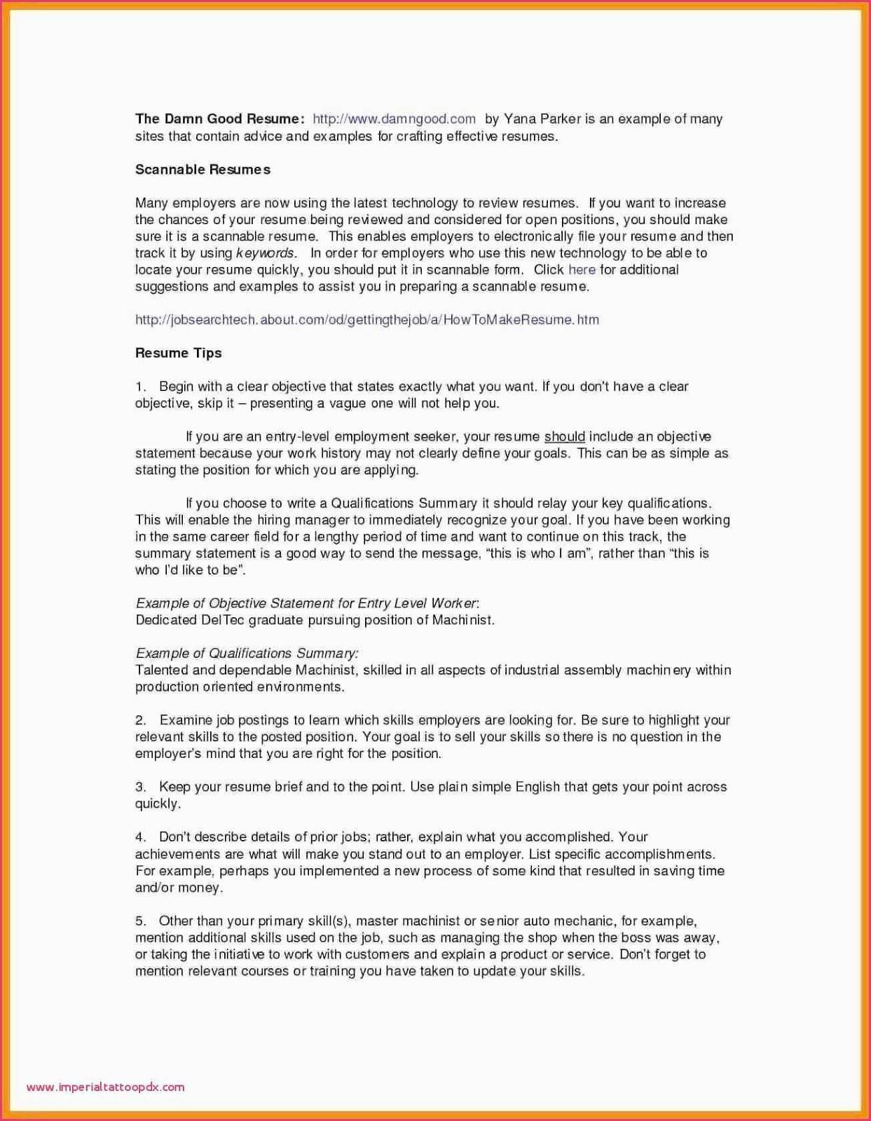 bartending resume samples bartender resume samples 2019 Bartending Resume Examples Australia 2020 bartender resume sample bartender resume samples templates bartending resume examples bartender resume sample no experience