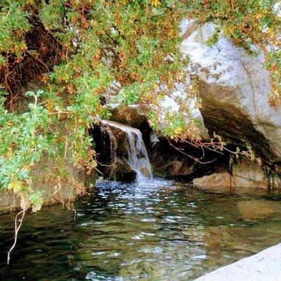 www.viajandoportodoelmundo.com      Valle de Puntilla Cordoba Argentina