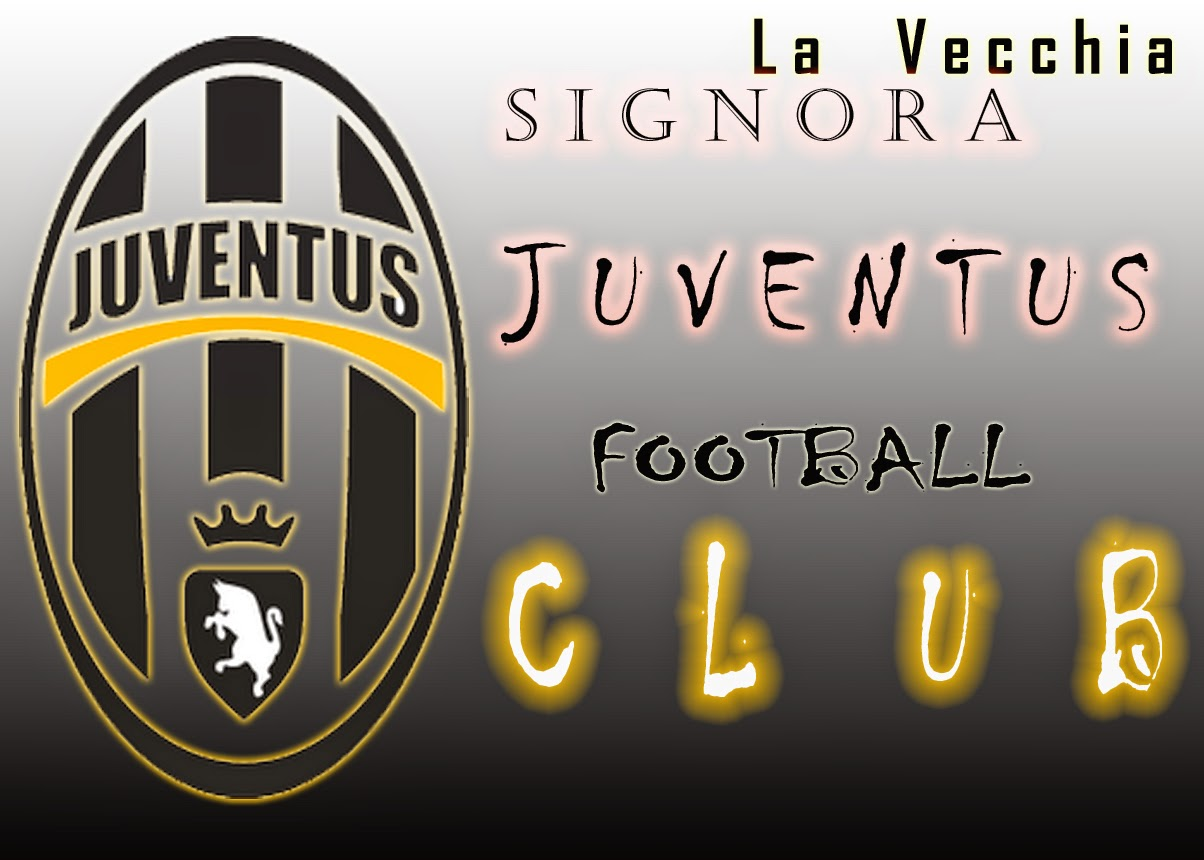 Juventus Football Club: Juventus Football Club Wallpaper