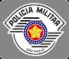 RESULTADO DA OPERAÇÃO CAPITÃO ALBERTO MENDES JÚNIOR