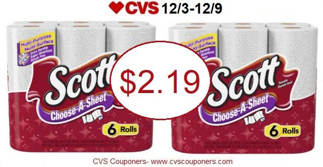 http://www.cvscouponers.com/2017/12/hot-scott-paper-towels-only-219-at-cvs.html