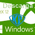 Descargar DirectX 12 Full Windows10 [2019]