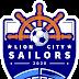 Lion City Sailors FC