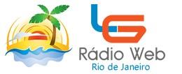 Web Rádio LG do Rio de Janeiro RJ