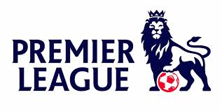 English Premier League, Spanish League Primera Div. 1,   Manchester City vs Manchester United, Egyptian League, Greece Cup, Al-Manaseer Jordan Professional League 2016/2017, Belgium Jupiler League,