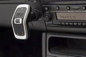 """Setiap system audio mobil asli pabrik umumnya sudah memiliki suara yang """"standart-nya"""" sudah cukup bagus."""