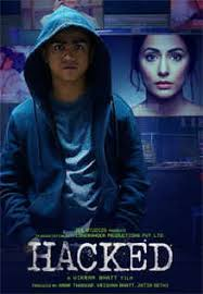 hacked movie full hd download