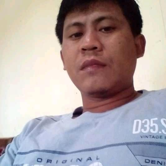 Sanyo Priyono Cari Jodoh Wanita Taat Beribadah