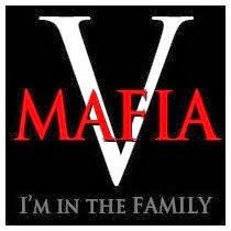 The V Mafia Family!