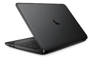 HP merk laptop terbaik
