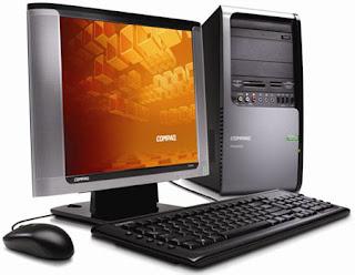 compaq-presario-desktop-pc3.jpg