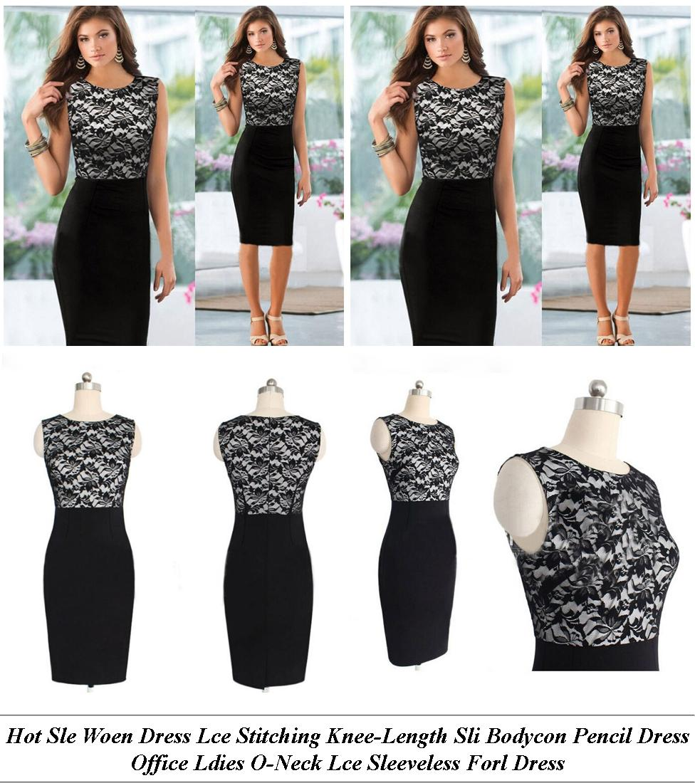 Special Occasion Dresses Online - Soccer Sale Off - Cute Maternity Summer Dresses Cheap
