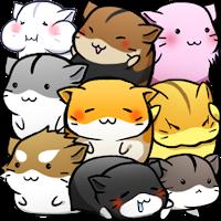Hamster Life Mod Apk
