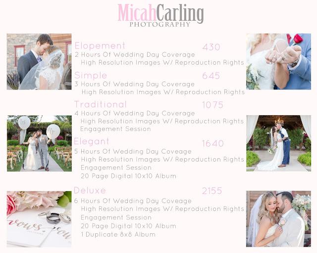 Micah Carling Photography