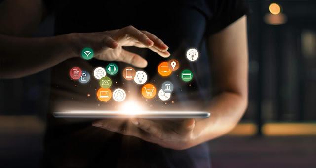 https://www.radiantinsights.com/research/marketing-automation-market?utm_source=social&utm_medium=blogger&utm_campaign=bhagya02June2020_blogger&utm_content=RD