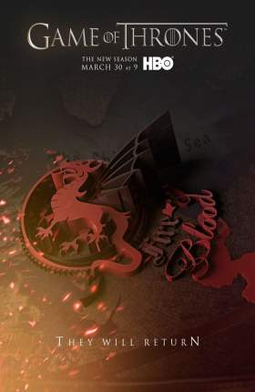 Game Of Thrones S04 Complete Dual Audio Hindi BluRay 720p Download