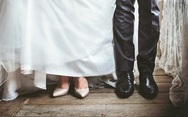 Kumpulan Kata Ucapan Pernikahan Islam Lucu Amirul