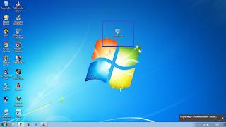 Tutorial Mengaktifkan God Mode pada Windows 3