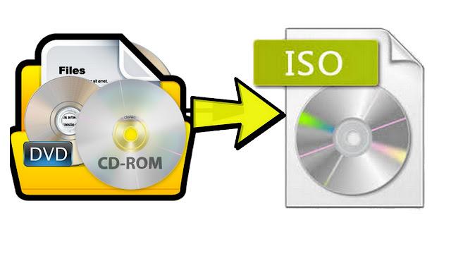 "title=""كيفية تحويل ملفات dvd توزيعة kali linux و wifislax الى صيغة iso بواسطة برنامج formatfactory,install kali linux,kali linux 2016,كيفية تحويل ملفات الويندوز الى صيغة iso,كيفية تحويل الملفات الى iso,linux,تحديث نظام kali linux,تثبيت نظام kali linux,تحويل ملفات ويندوز الى iso,ماهو kali linux,kali linux in virtualbox,طريقة تحويل اي ملف الي صيغة iso,تحويل الملفات الى iso"""