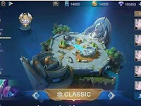 Download Cheat Mobile Legends Unity 2.0 (Anti Lag) Terbaru
