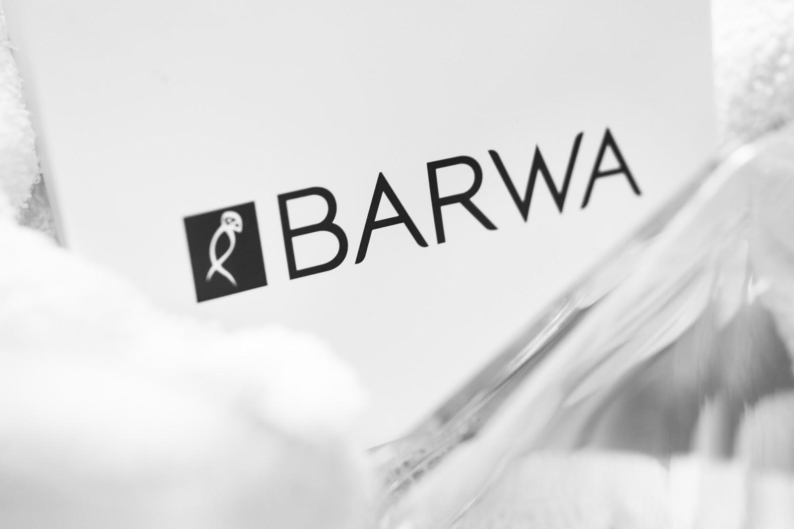 BARWA INTYMNA