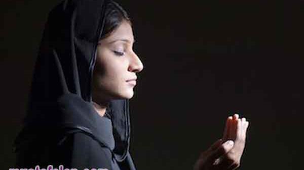 Doa Agar Diberi Kermudahan Dalam Menghadapi Masalah