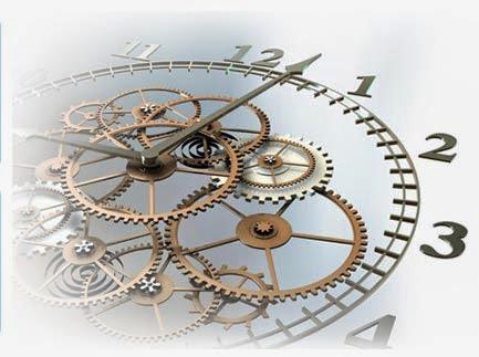 Έρευνα: Σταματάει άραγε ποτέ ο χρόνος; Τι λένε οι επιστήμονες γι αυτό;