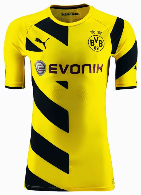 9e5a8e66f1f http   1.bp.blogspot.com -rF2sqbTdAhM U-84QRziytI AAAAAAAAGCQ oMD-oyEMuVM s1600 Borussia-Dortmund- 14-15-Home-Kit-Authentic.jpg