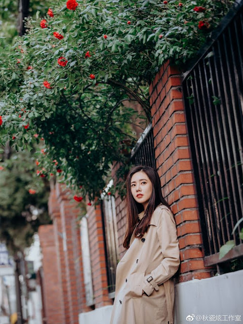 Choo Ja Hyun safe