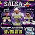 ► Pinocho Salsa Festival