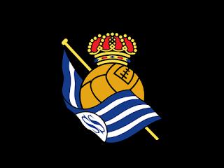 Sejarah Real Sociedad
