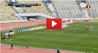 مشاهدة مبارة الافريقي ونجم المتلوي بالدوري التونسي بث مباشر 9ـ8ـ2020