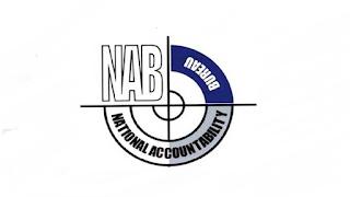 National Accountability Bureau NAB Job Advertisement in Pakistan Jobs 2021-2022
