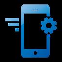Desain Web Mobile Friendly