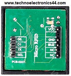 RFID-READER-PINOUT-TechnoElectronics44