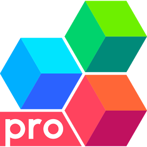 Download OfficeSuite Pro + PDF (Trial) Latest Apk for Android