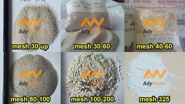 pasir silika, pasir silika putih, pasir silika adalah, harga pasir silika, fungsi pasir silika, jual pasir silika, benda keras buatan yang berasal dari pasir silika dan bersifat transparan adalah, pasir silika coklat, pasir silika untuk filter air, pasir silika halus, jual pasir silika ady water, pasir silika aquascape, pasir silika kasar, pasir silika aquarium, kegunaan pasir silika, harga pasir silika per karung, aquascape pasir silika, apa itu pasir silika, jual pasir silika terdekat, fungsi pasir silika untuk aquarium, harga pasir silika putih, berat jenis pasir silika, harga pasir silika per m3, bahan pasir silika merupakan jenis penjernih air dari, harga pasir silika per kg, manfaat pasir silika, tambang pasir silika, gambar pasir silika, pasir silika harga, pasir silika tuban, pasir silika putih aquarium, pasir bali vs pasir silika, harga pasir silika untuk filter air, pasir silika biru, pasir silika hitam, fungsi pasir silika pada filter air, harga pasir silika aquascape, cara mendapatkan pasir silika, cara membersihkan pasir silika aquarium, pasir silika surabaya, pasir silika bangka, pasir silika putih halus, jenis pasir silika, fungsi pasir silika untuk filter air, pasir silika bandung, pasir silika kalimantan, ekspor pasir silika, harga pasir silika halus, apa kegunaan dari pasir silika, pasir silika putih kasar, pasir silika merah, pasir silika untuk aquarium, asal pasir silika, jual pasir silika surabaya, pasir silika ketika digunakan sebagai bahan penyaring air dimanfaatkan untuk, pasir silika lampung, ukuran pasir silika, massa jenis pasir silika, pasir silika coklat halus, manfaat pasir silika untuk filter air, cara memisahkan pasir silika dan pasir malang, cara mencuci pasir silika, pasir silika warna, beli pasir silika, ukuran pasir silika untuk filter air, harga pasir silika per ton 2018, harga pasir silika aquarium, apakah kegunaan pasir silika pada penjernihan air, harga pasir silika per sak, harga pasir silika per ton, jual pasir silika bandun