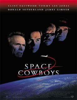 Jinetes del espacio (2000) | DVDRip Latino HD GDrive 1 Link