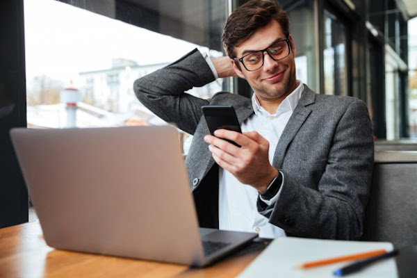 8 эффективных советов для начинающих инвесторов