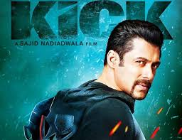 highest grossing bollywood movies, best costly bollywood movie, movies, bollywood, news, famous indian movies by cost,