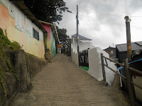 villaggio jaman jeonju