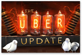 UBER updates and introduces new measures amid COVID-19